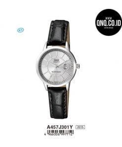 Jam Tangan Q&Q Original A457J301Y