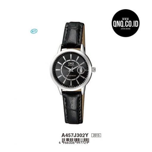 Jam Tangan Q&Q Original A457J302Y