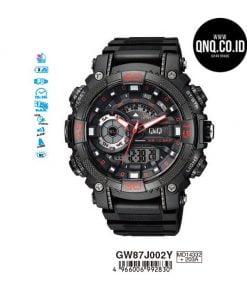 Jam Tangan Q&Q Original GW87J002Y