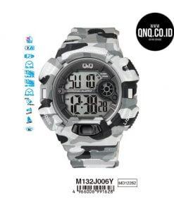 Jam Tangan Q&Q Original M132J006Y