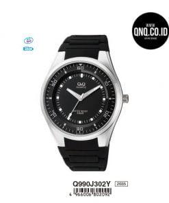 Jam Tangan Q&Q Original Q990J302Y