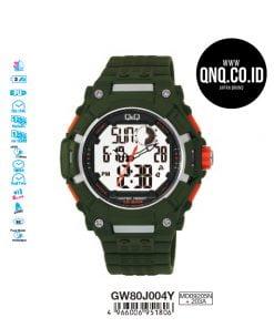 Jam Tangan Q&Q Original GW80J004Y