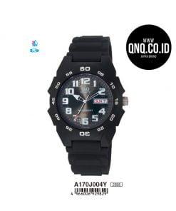 Jam Tangan Q&Q Original A170J003Y