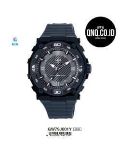 Jam Tangan Q&Q Original GW79J001Y