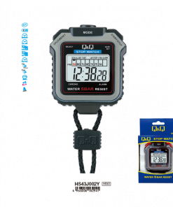 Stopwatch Timer HS43J002Y