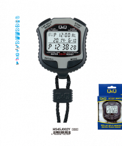 Stopwatch Timer HS45J002Y
