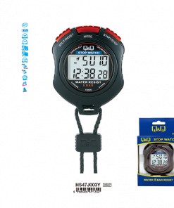 Stopwatch Timer HS47J003Y