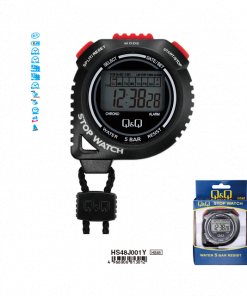 Stopwatch Timer HS48J001Y