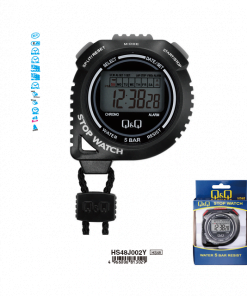 Stopwatch Timer HS48J002Y