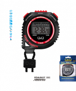 Stopwatch Timer HS48J003Y