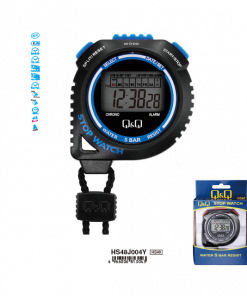 Stopwatch Timer HS48J004Y