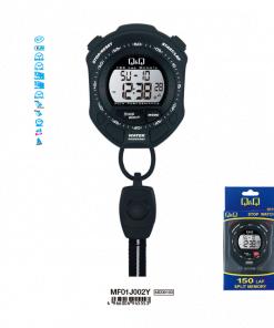 Stopwatch Timer MF01J002Y